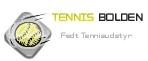 Tennisbolden